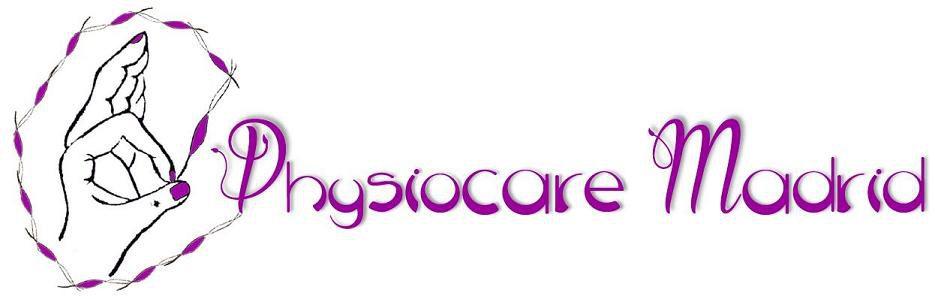 Fisioterapia, Osteopatía,Terapia Ocupacional y Pilates